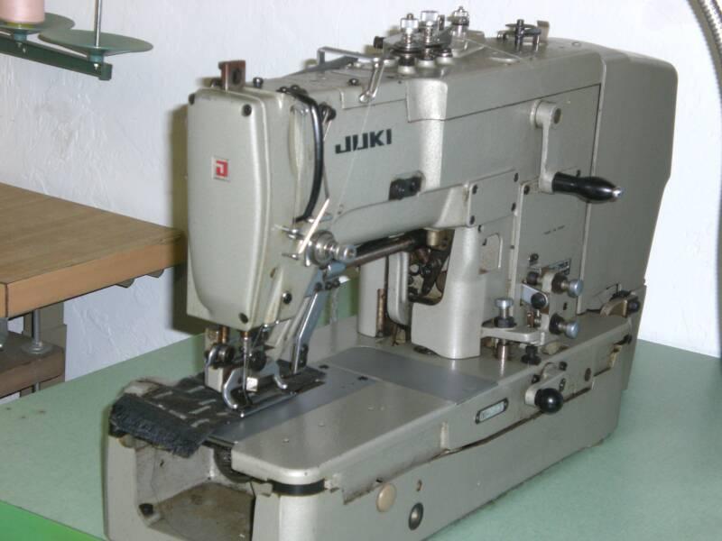 Kenmore Pico Sewing Mach...